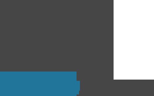 HTMLサイトからワードプレスのテーマを作る方法